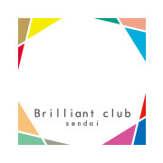 Brilliant club sendai