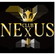 NEXUS-1-