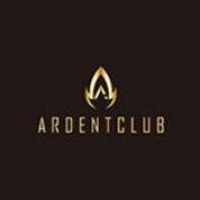 ARDENT CLUB